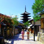 京都の宿泊税がややこしい!徴収方法と納入方法の解説。