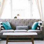 【社宅民泊のススメ】社宅の空き部屋、帰省休暇中は民泊で収益化を。