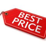 民泊運用で売上を向上させる価格調整(プライシング)の方法