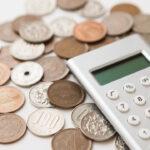 民泊オーナー必読!新法により運用コストが増加!価格設定には細心の注意を
