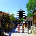 【京都の着物&浴衣レンタル・着付け】おすすめショップランキング5選